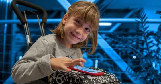 Inkluzivno obrazovanje za svako dete